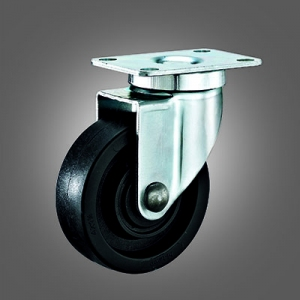 220℃ High Temperature Caster Series - Medium...