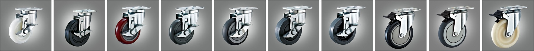 DORE Medium Duty Casters Collection.jpg